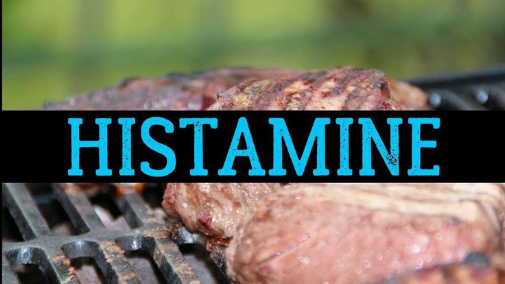 30 High Histamine Foods And Drinks To Avoid - Foods High in Histamine