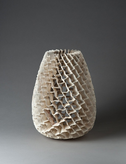 18 Best The Artistry Of Woodturning Images On Pinterest