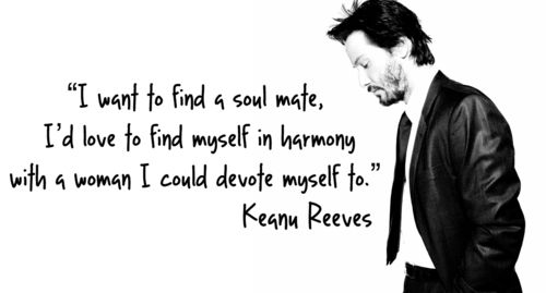 25+ Best Ideas About Keanu Reeves On Pinterest