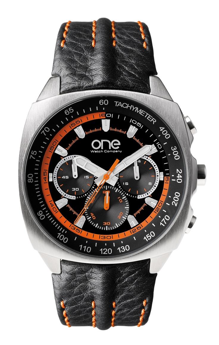 One Magma - 139 €