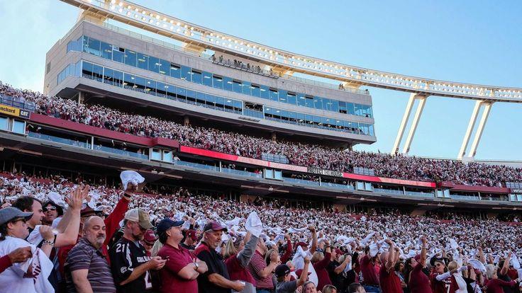 We recap this week's biggest football recruiting updates.