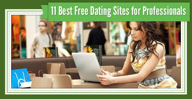 Best dating sites for dallas