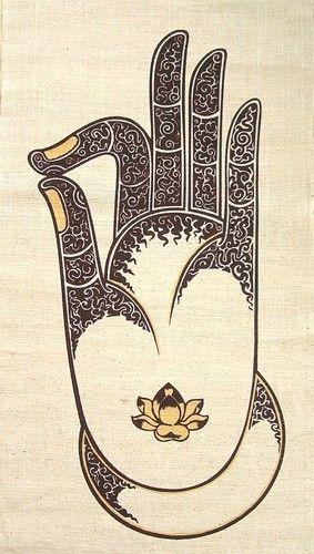 Blessing buddhist single women