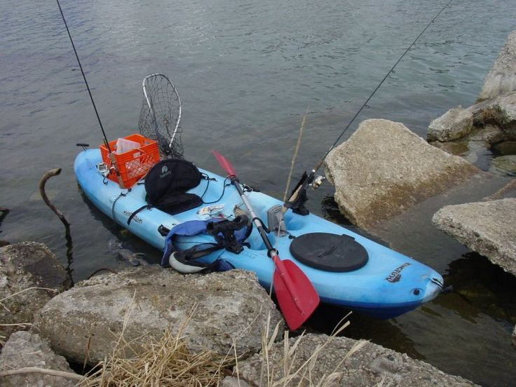 493 best images about crazy kayaking on pinterest for Best fly fishing kayak