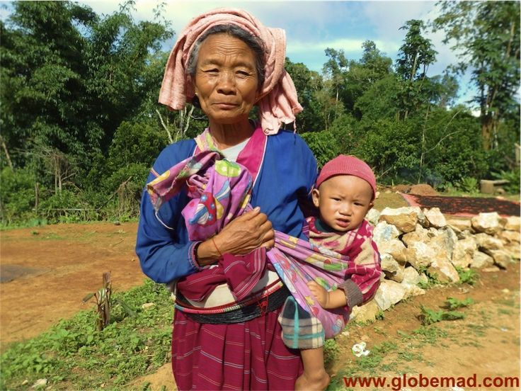 Myanmar people Inle lake Kalaw travel guide photography inspiration ideas backpacking tribes locals babies