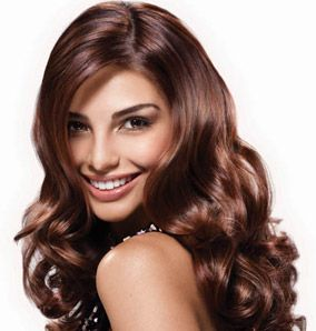 pictures of different shades of mahogany   Brown Hair colors,Hair colors,Brown Hair Coloring tips