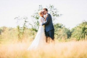 De Grote Dag Bruidsfotografie, trouwfoto's, bruidsfotograaf | Bruidsfotografie De Grote Dag