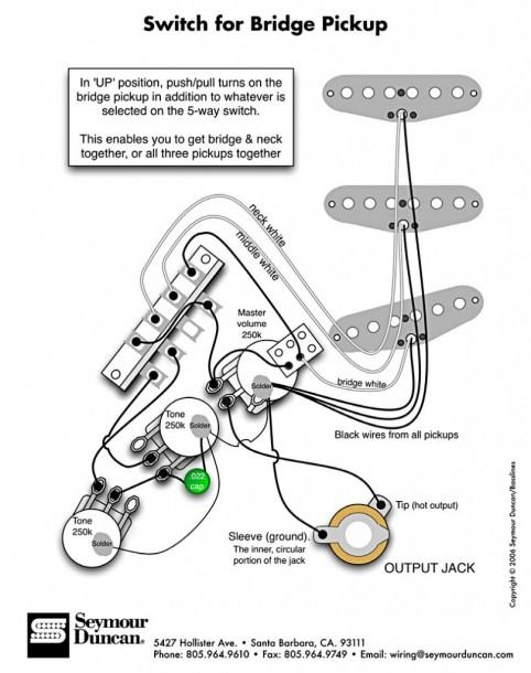 Diagram Pin By Clticknight On Guitar Tech With Images