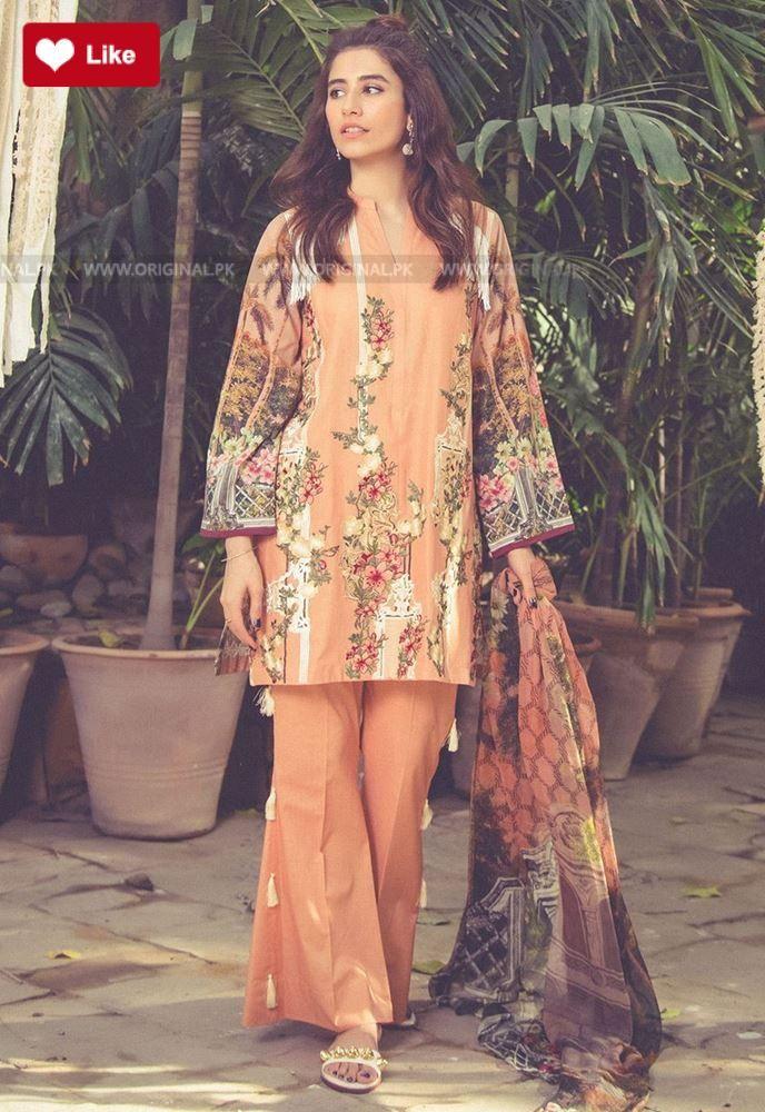 @womenfashion @womensfashion @style @fashion @crossstitch #crossstitch #crossstitchcambric #crossstitchlawn #crossstitchmidsummer #womenfashion's #bridal #pakistanibridalwear #brideldresses #womendresses #womenfashion #womenclothes #ladiesfashion #indianfashion #ladiesclothes #fashion #style #fashion2017 #style2017 #pakistanifashion #pakistanfashion #pakistan Whatsapp: 00923452355358 Website: www.original.pk