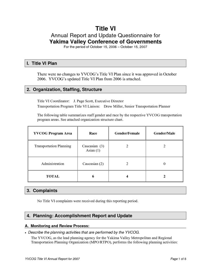 Editable report format for employee vmd