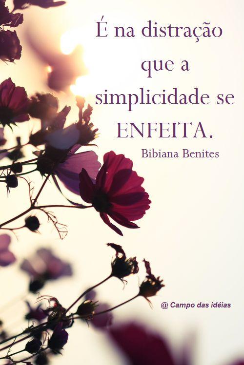 O verdadeiro espírito de revolta consiste justamente em exigir a felicidade aqui na vida. Henrik Ibsen