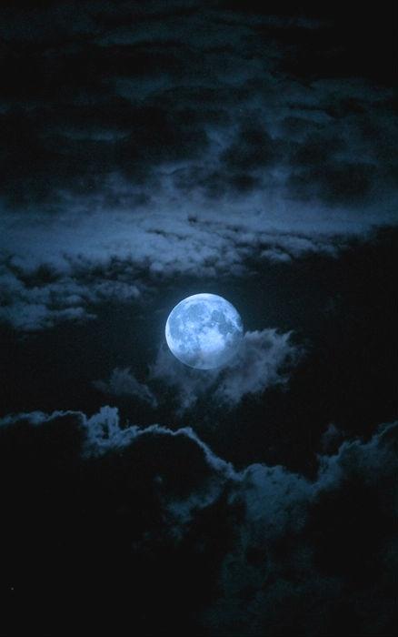 midnight sky                                                                                                                                                      More