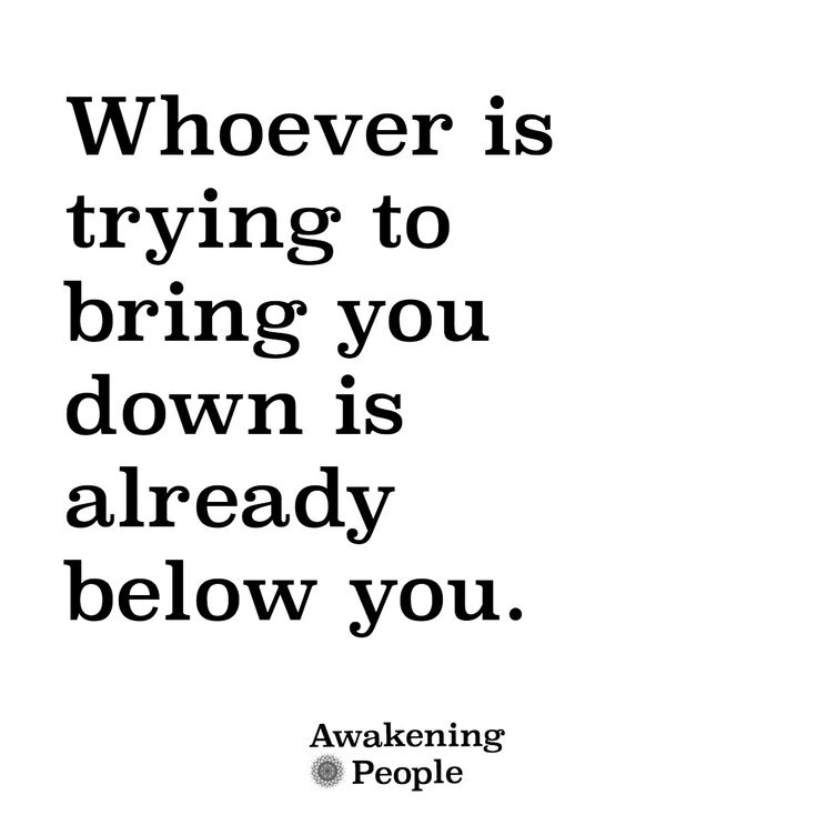 Spiritual Growth Quotes Awesome 72 Best Quotes Images On Pinterest  Spirituality True Words And