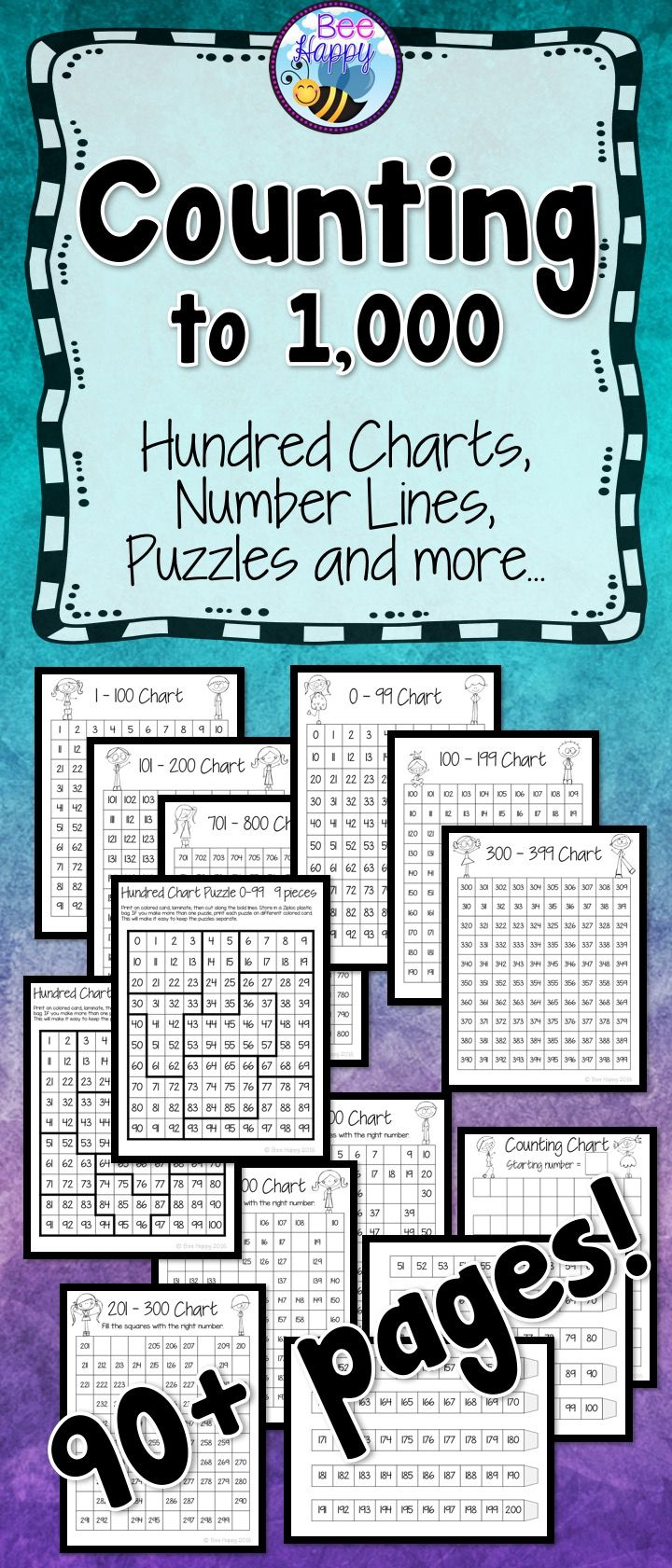 83 best My Designed by Teachers shop images on Pinterest | Classroom ...