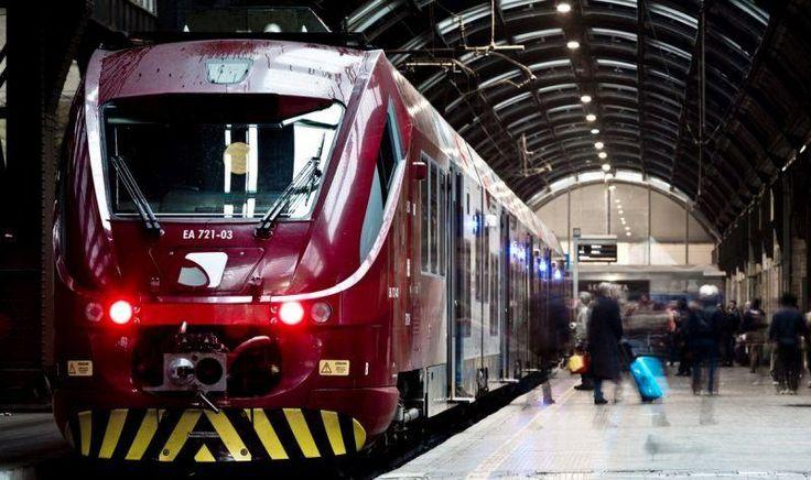 Brescia, Al museo in treno, scontistica per scolaresche e gruppi