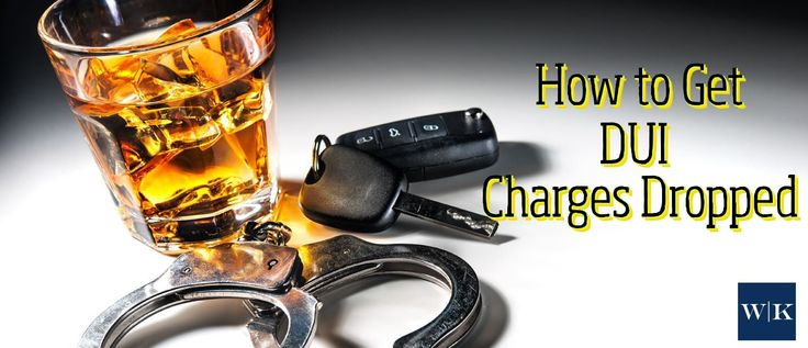 If you want to get #DUI charges dropped, your best bet is to hire a #OrangeCounty #DUIAttorney from #wklaw firm to help you negotiate with the prosecutor.