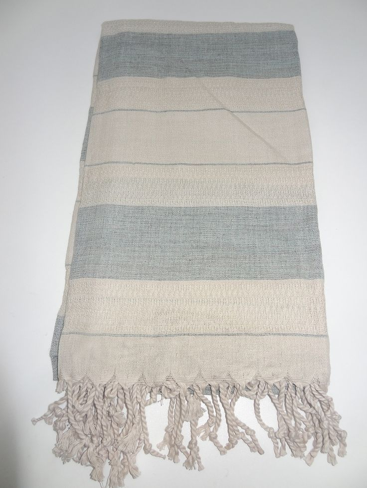 Turkish Towel Pestemal#48