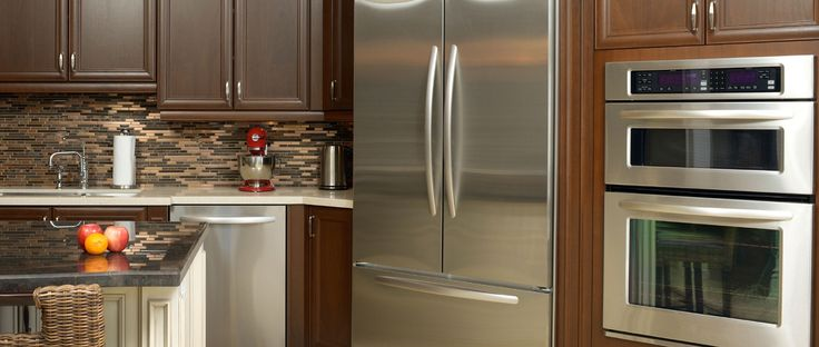 The Best French-Door Refrigerators - Consumer Reports