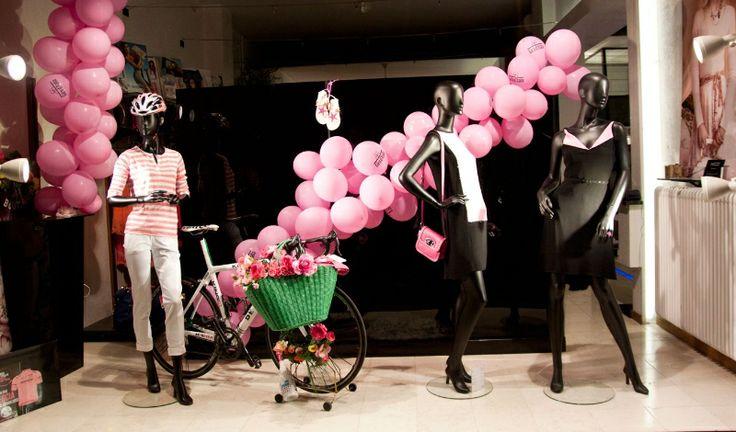 Gito d'italia 2013 Nico Boutique