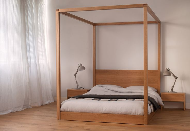 buy bed online free delivery 2