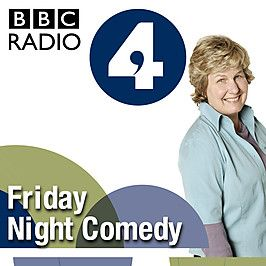 "The News Quiz and The Now Show (Friday Night Comedy from BBC Radio 4) Government devils cannot bear to be mocked and these folks do it very well. Get the podcasts ""to keep forever"" but each is only available for one week. http://www.bbc.co.uk/podcasts/series/fricomedy"