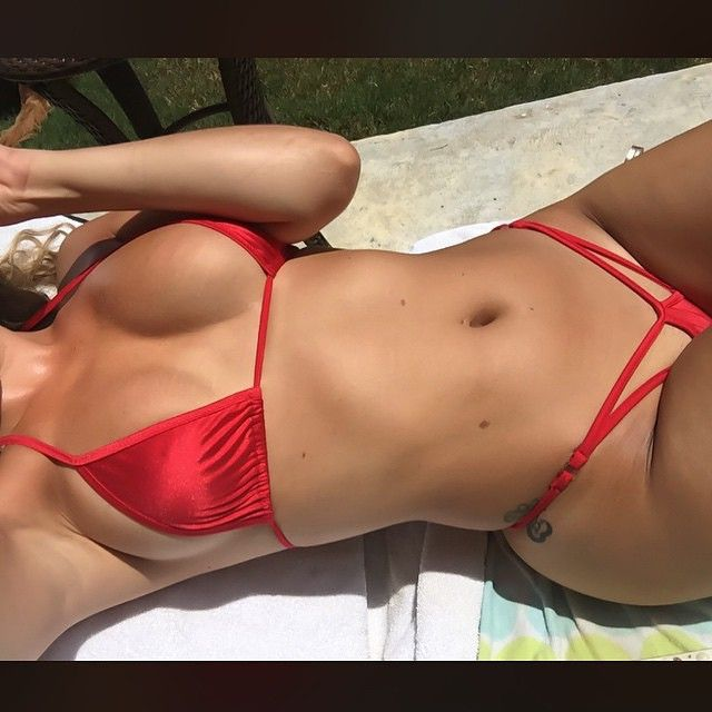 1000 images about sexy bikinigirls on pinterest sexy g strings and