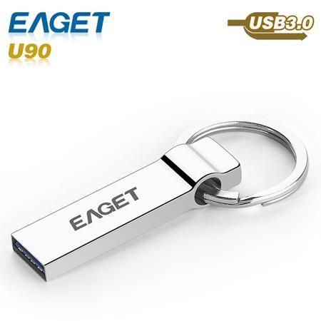 USB-флэш-накопитель EAGET U90 16/32/64 ГБ  — 64734.43 руб. —  <p>USB-флэш-накопитель EAGET U90 16/32/64 ГБ</p>