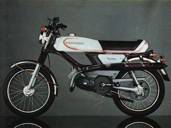 ideas about peugeot moto cc puch and peugeot tsm