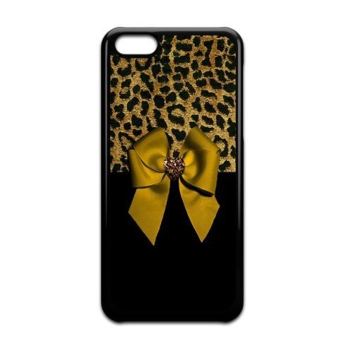 Wild Fashion iPhone Case by Elena Indolfi - #Zippi