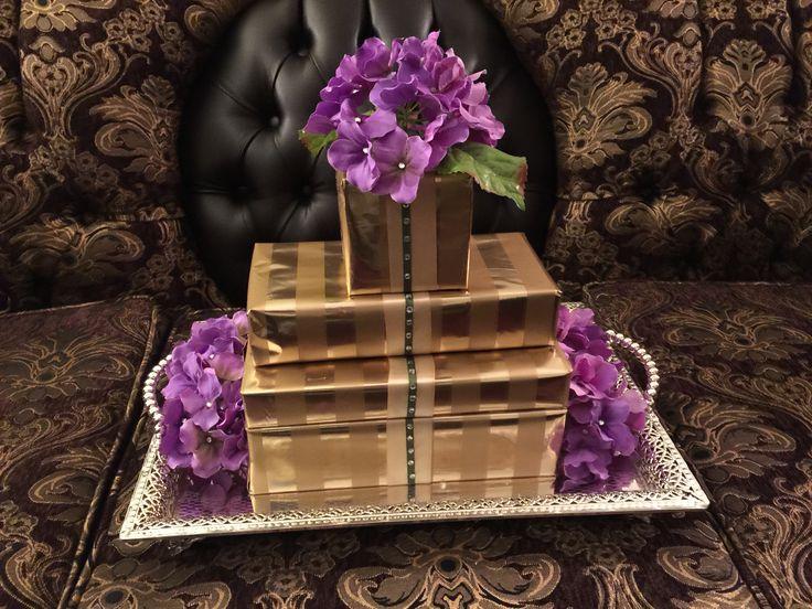 Shirnikhori patnoos #afghan #patnoos #afghanengagment #engagment #gift