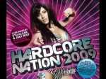 Hardcore Nation 2009 mixed by Stu Allan & Joey Riot plus Bonus Bootleg Mix out 29th December. 58 tracks over 3CDs of the biggest hardcore anthems. Leading with the... source   #Asia #asia music mix #Club Mix #gothic music #Heart #Hip Hop Music #kuba music mix #Orbit1 #Remix #RnB Music #trance mix #Watergate