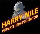 On New Year's Day of 1976, radio listeners were introduced for the first time to a former Chicago cop turned hard-luck private detective named Harry Nile. Harry Nile is a private detective in Los Angeles and Seattle during the 1940s and 1950s. Like many private eyes, Harry started out as a cop. Great radio show and it's my all time favorite!: Private Eye, The Angel
