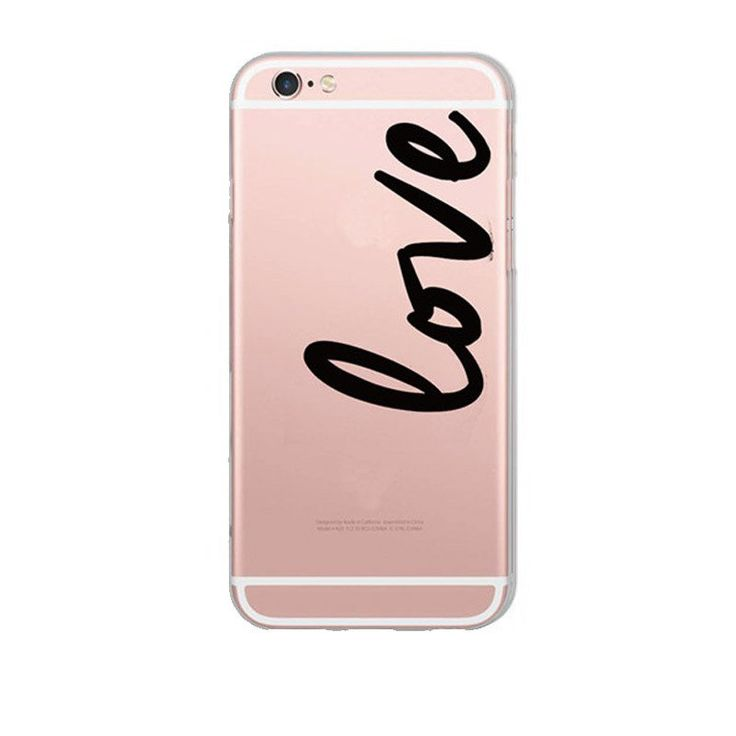 Stay positive, stay focused, with our new motivational iPhone case. This case is the perfect reminder to focus on being happy and having a good time everyday in life!!!! This case is for those who are