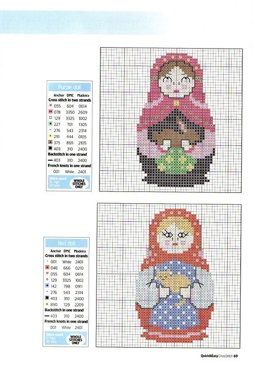 naptár 2209 174 best Cross stitch patterns 1 images on Pinterest | Cross  naptár 2209
