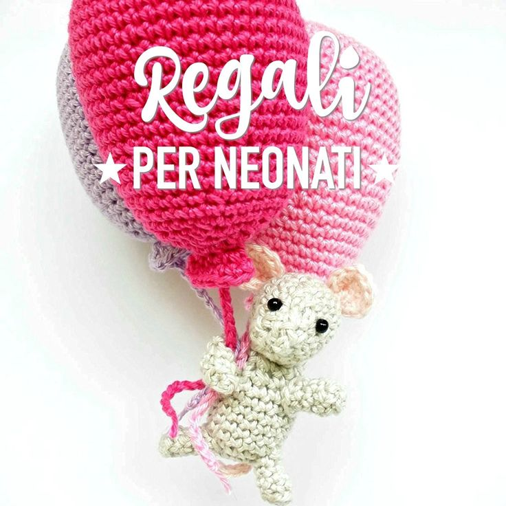 Famoso Oltre 25 fantastiche idee su Regali per neonati su Pinterest  NI71