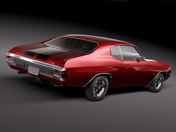 40 best images about 1969 70 chevelle on pinterest canada cars and chevy. Black Bedroom Furniture Sets. Home Design Ideas