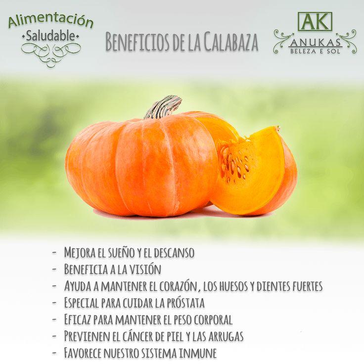 #Alimentación #Saludable Comer mandarinas es bueno para la salud.