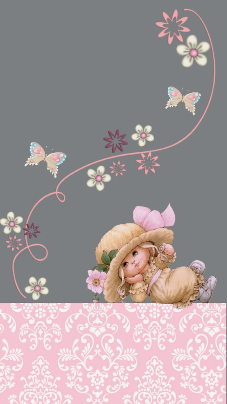 Super Cute Hello Kitty Wallpaper Quilling Kawaii Everything Walpaper Paper Quilts