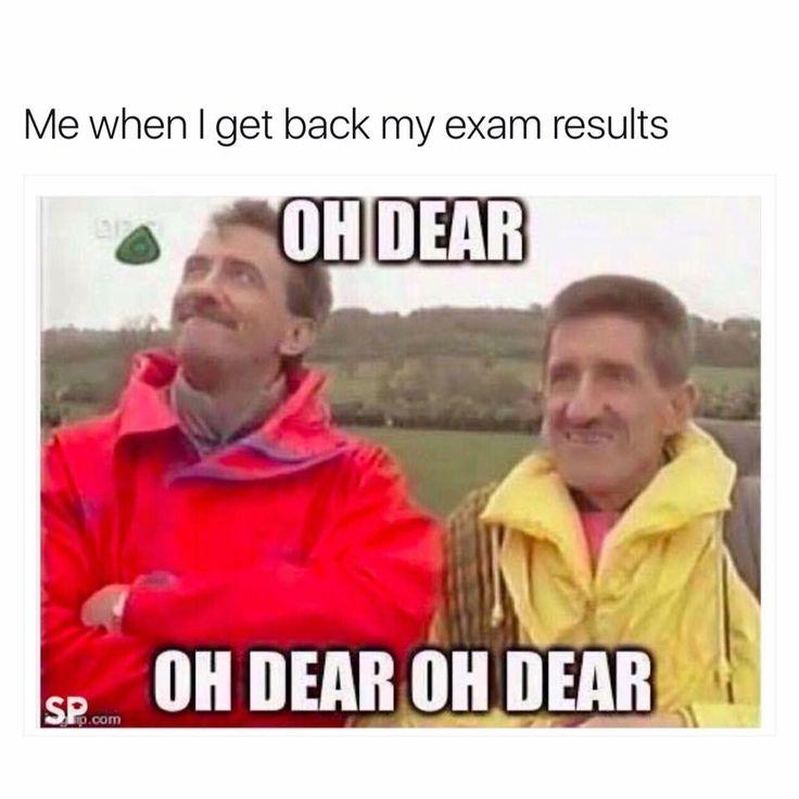 memes universitarios humor de colegio vida escolar universidades finales escuelas