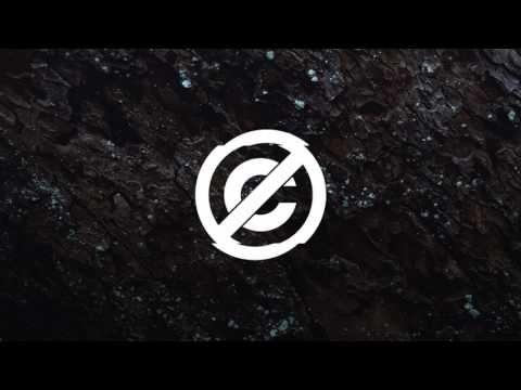 Drumstep Arti Fix   Scientific Error — No Copyright Music