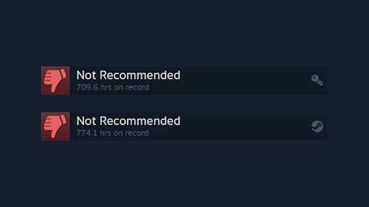 Learn about These are the top two reviews for Civilization VI on Steam at the moment. http://ift.tt/2qUJcNK on www.Service.fit - Specialised Service Consultants.