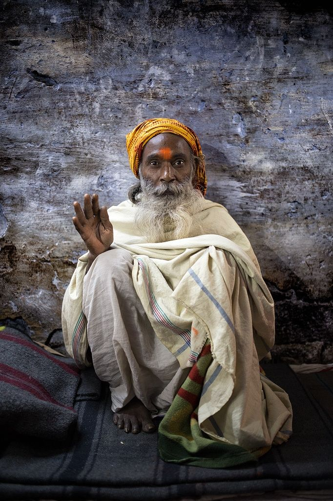 "Friendly Baba - A very friendly Baba (Sadhu) poses for a portrait in Varanasi, Uttar Pradesh, India.  <a href=""http://www.drewhopperphotography.com"">Website</a>  Follow my other social platforms:  <a href=""https://www.facebook.com/DrewHopperPhotography/"">Facebook</a>  <a href=""https://www.instagram.com/drewhopper/"">Instagram</a>  <a href=""https://twitter.com/DrewHopperPhoto"">Twitter</a>  <a href=""http://drewhopper.deviantart.com/"">DeviantART</a>  <a…"