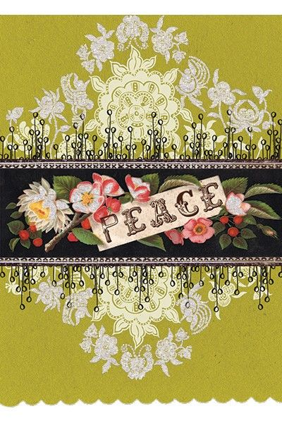 207 best papaya store images on pinterest greeting cards and hair peace holiday greeting cards measure x each card features fine glitter or foil embellishments full color design inside and a printed envelope m4hsunfo Images