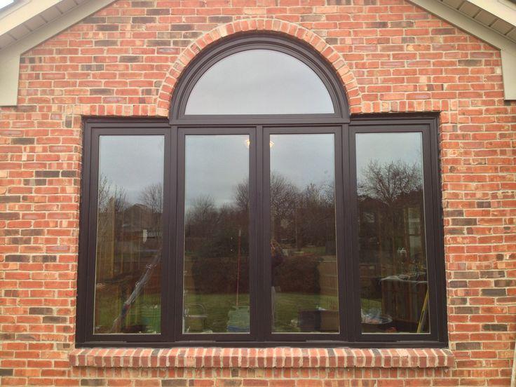 17 best images about best house ideas on pinterest man for Best casement windows