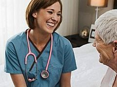 The top 10 funniest explanations your patients have given you
