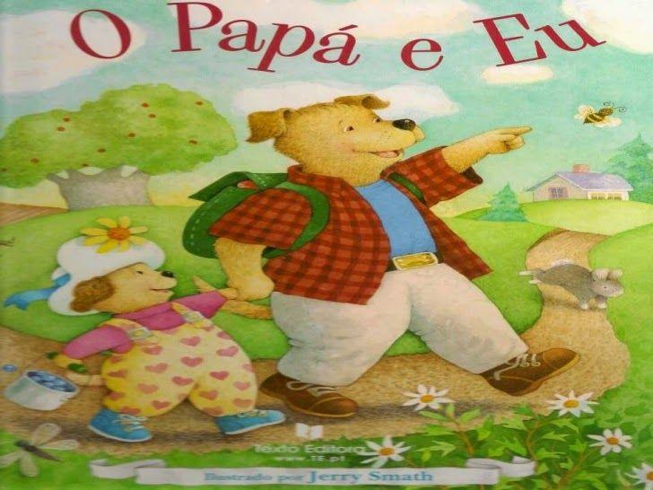 Sempre criança: http://www.slideshare.net/Alvesana/o-papeeu