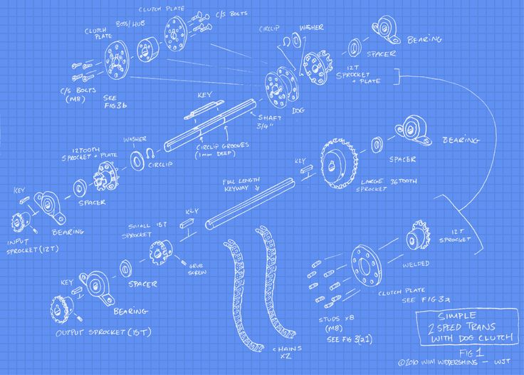 72 best Blueprints images on Pinterest Antique art, Art industry - best of blueprint software free mac