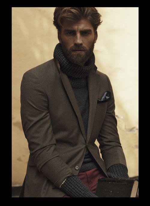Die besten Luxus-Mode-Marken, Kleidung, Accessoires und vieles mehr, die Sie onl… – Luxury & Vintage Madrid