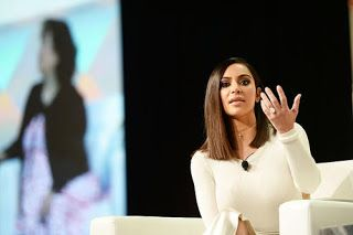 KIM KARDASHIAN BLASTS WALL STREET JOURNAL IN A NEW YORK TIMES FULL PAGE   Whatsapp / Call 2349034421467 or 2348063807769 For Lovablevibes Music Promotion   For a trusted publication like WSJ to profit from genocide  its shameful and unacceptable. The Wall Street Journal posted an article back in April that linked to a site called Fact Check Armenia which called the killing of over 1.5 million Armenians by the Ottoman Government in 1915 propaganda rather than genocide. Kim Kardashian West who…