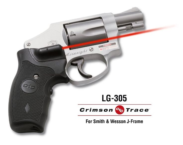 41 Best Laser Sights For Smith Amp Wesson Pistols Images On